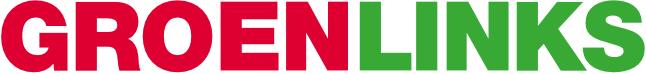 GroenLinks logo